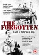 The Forgotten [Region 2]