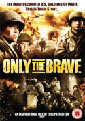 Only the Brave [Region 2]