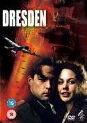 Dresden [Region 2]