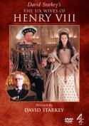 David Starkey's Six Wives of Henry the Eighth [Region 2]