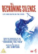 Beckoning Silence [Region 2]