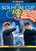 The Solheim Cup: 2007 [Region 2]