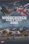 Woodchurch [Region 2]