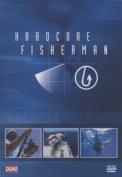 Hardcore Fisherman [Region 2]