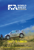 World Rally Review: 2000 [Region 2]
