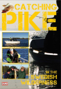Catching Pike in the Swedish Wilderness [Region 2]