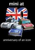 Mini at 50 - Anniversary of an Icon [Region 2]