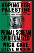 Hoping For Palestine [Region 2]