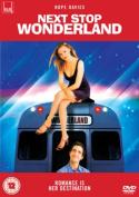 Next Stop Wonderland [Region 2]