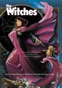 The Witches [Region 2]