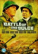 Battle of the Bulge [Region 2]