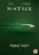 The Matrix [Region 2]