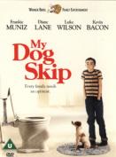 My Dog Skip [Region 2]
