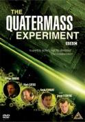 The Quatermass Experiment [Region 2]