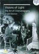 Visions of Light [Region 2]