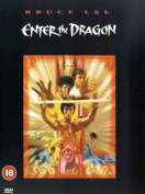 Enter the Dragon (Uncut) [Region 2]