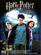 Harry Potter and the Prisoner of Azkaban [Region 2]