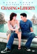 Chasing Liberty [Region 2]