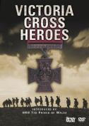 Victoria Cross Heroes [Region 2]