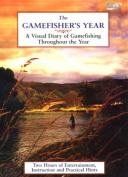 The Gamefisher's Year [Region 2]
