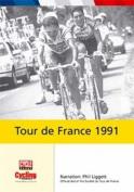 Tour De France [Region 2]