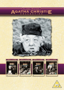 Miss Marple Collection [Region 2]