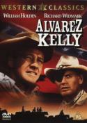 Alvarez Kelly [Region 2]