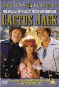 Cactus Jack [Region 2]