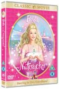 Barbie in the Nutcracker [Region 2]