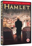 Hamlet [Region 2]