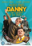 Danny - The Champion of the World [Region 2]