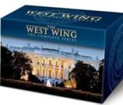 West Wing [Region 2]