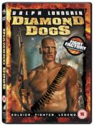 Diamond Dogs - Fight Factory [Region 2]