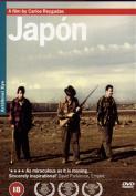 Japón [Region 2]