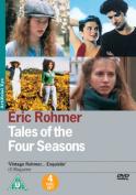 Eric Rohmer [Region 2]