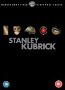 Stanley Kubrick [Region 2]