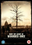 Bury My Heart at Wounded Knee [Region 2]