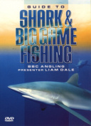 Guide to Shark and Big Game Fishing [Region 2]