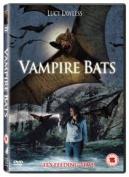 Vampire Bats [Region 2]