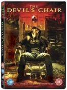 Devil's Chair [Region 2]