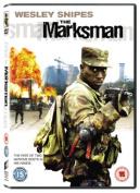 The Marksman [Region 2]
