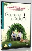Gardens in Autumn [Region 2]