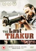 The Last Thakur [Region 2]