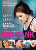 Fish Tank [Region 2]