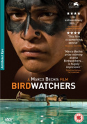 Birdwatchers [Region 2]