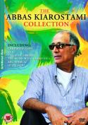 The Abbas Kiarostami Collection [Region 2]