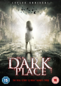 In a Dark Place [Region 2]