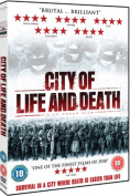 City of Life and Death [Region 2]