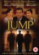 Jump [Region 2]