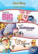 Winnie the Pooh [Region 2]